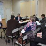 О разъяснении порядка проведения лицензионного контроля в сфере здравоохранения