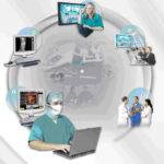 О единой государственной информационной системе в сфере здравоохранения