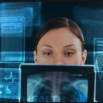 Путину написали программу: Как из российской медицины сделать цифровую
