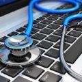Регламенты оказания помощи в телемедицине появятся к концу 2018 года