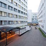 XIXЕжегодный научный форум «Стоматология 2017»