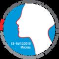 """Форум """"Современные технологии в лечении патологи головы и шеи, мультидисциплинарный подход"""""""